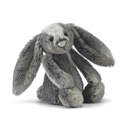 Jellycat Bashful Woodland Bunny-Large
