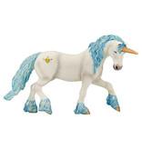 Hotaling Inc Magic Unicorn