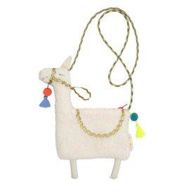Meri Meri Llama Cross Body Bag