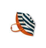 Tea Collection Reversible Sun Hat