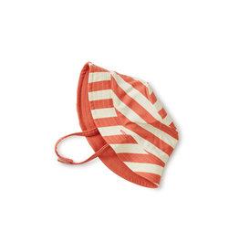 Tea Collection Reversible Swim Hat