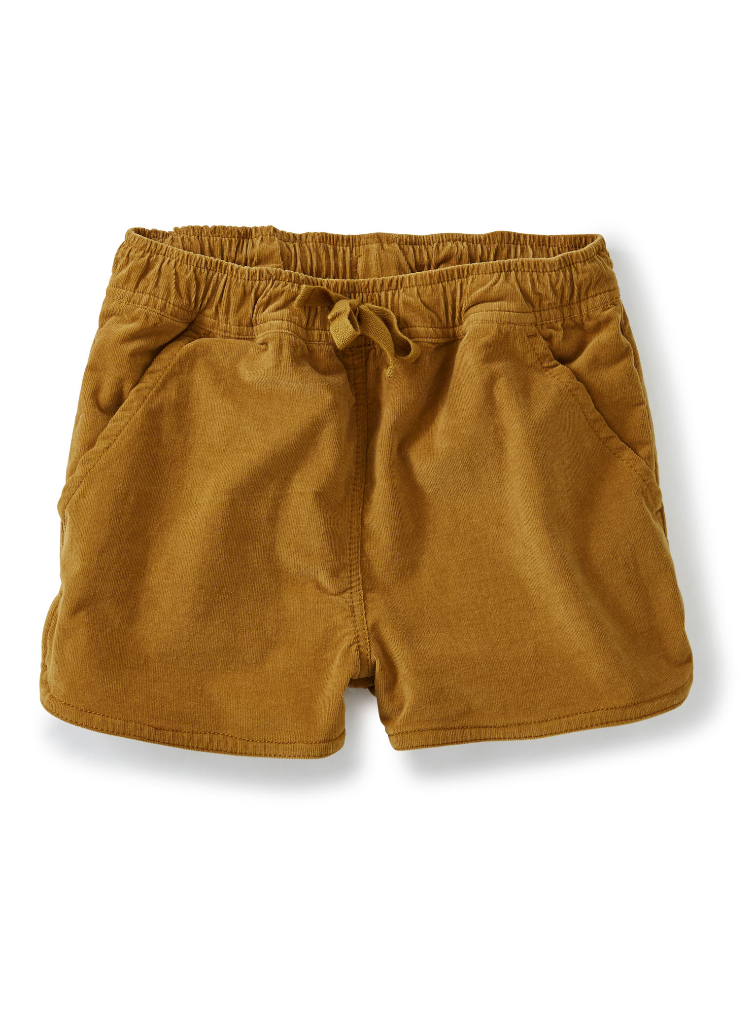Tea Collection Adventure Corduroy Short