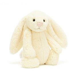 Jellycat Buttermilk Bunny