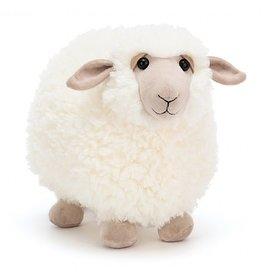 Jellycat Rolbie Sheep-Small