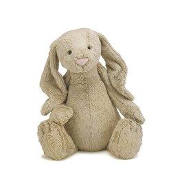 Jellycat Bashful Bunny Beige - Huge