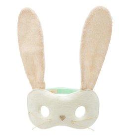 Meri Meri Bunny Mask
