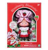 Schylling Strawberry Shortcake
