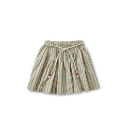 Tea Collection Removable Tie Twirl Skirt
