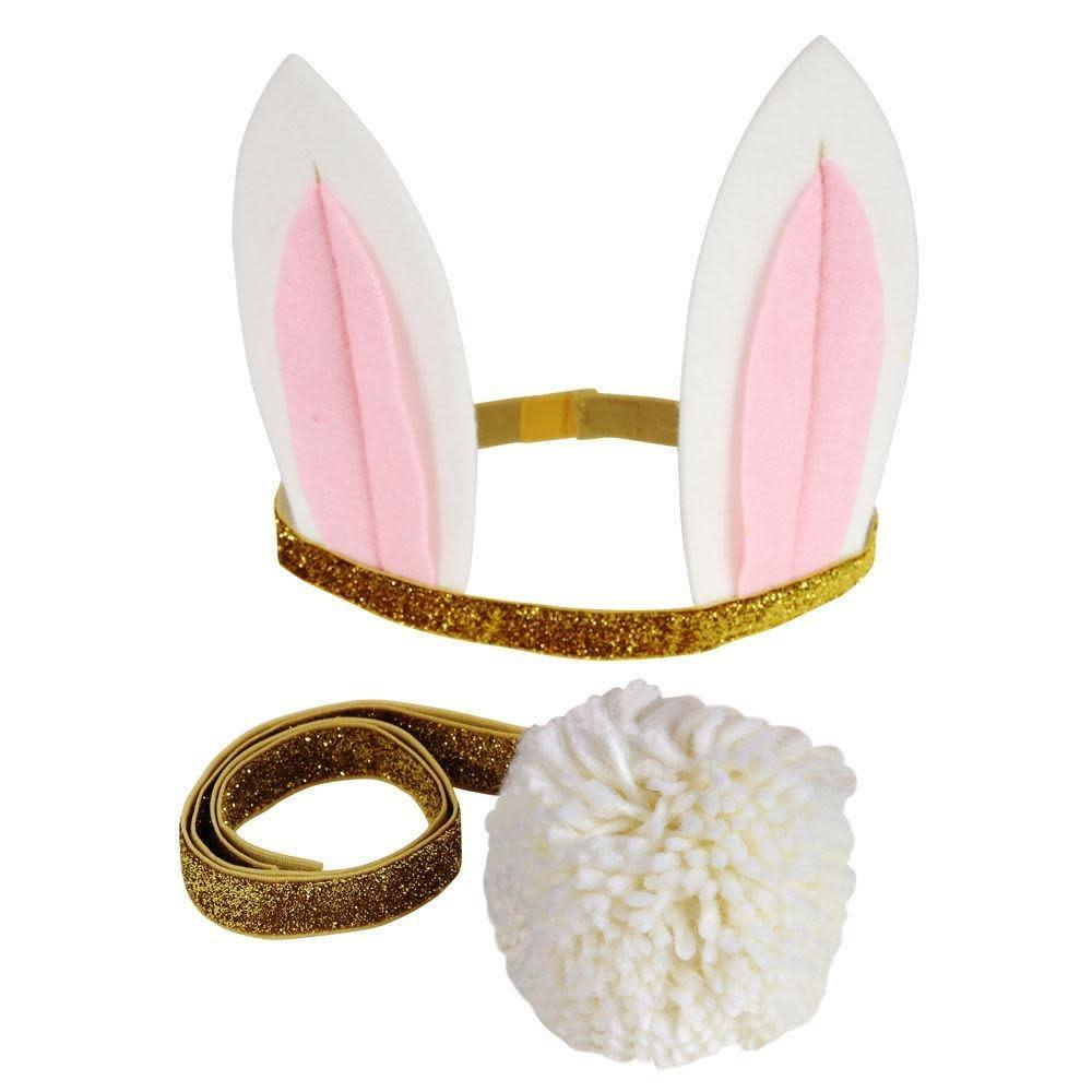 Meri Meri Bunny Dress Up