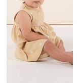 Rylee & Cru Layla Baby Dress