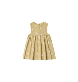 Rylee & Cru Layla Dress