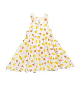 EGG by Susan Lazar Iona Dress