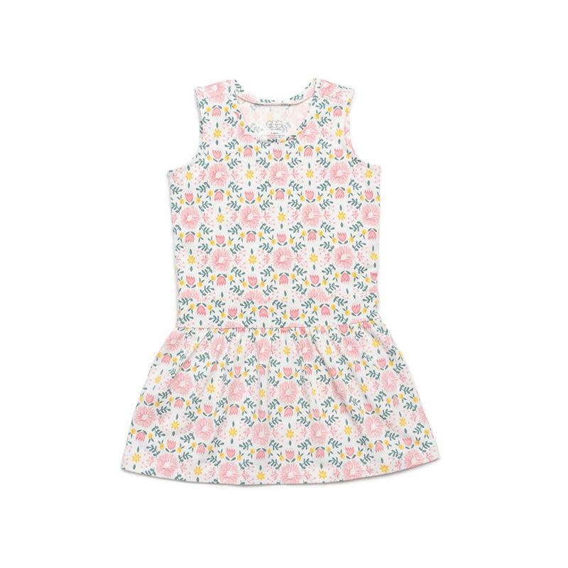 EGG by Susan Lazar Bella Dress