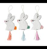 Meri Meri Bunny Piñata Favors