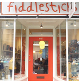 Fiddlesticks $25 Store Donation