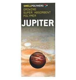 Copernicus Swell Polymer Jupiter