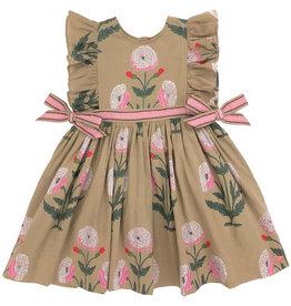 Pink Chicken Amy Dress - Elmwood