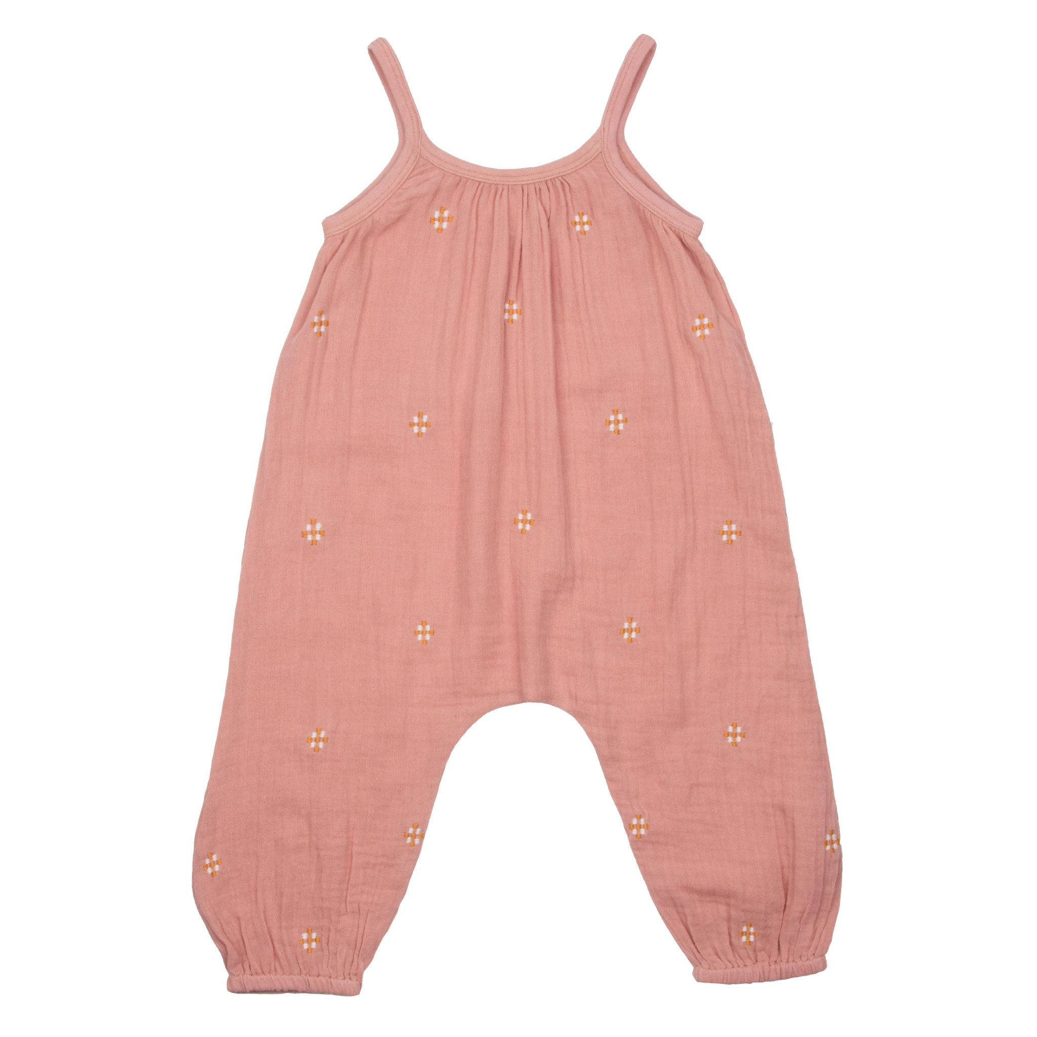 Pink Chicken Kelby Jumper