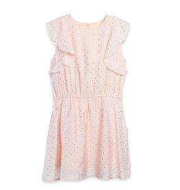 Siaomimi Charis Dress - Star