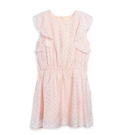 Siaomimi Charis Dress