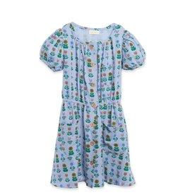 Siaomimi Lucca Dress