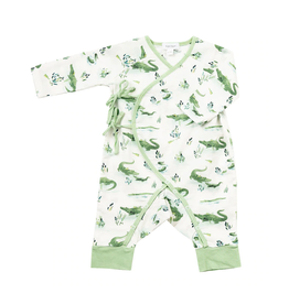 Angel Dear Gators Wrap Coverall