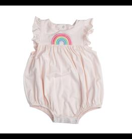 Angel Dear Rainbow Bubble