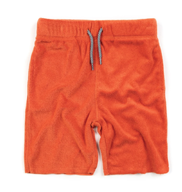 Appaman Baby Camp Shorts