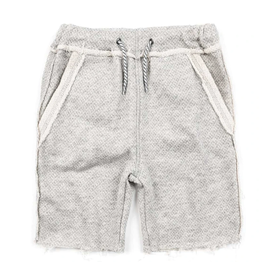 Appaman Brighton Baby Shorts