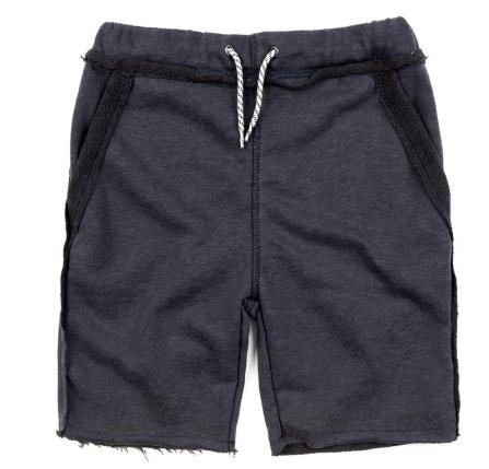 Appaman Brighton Shorts