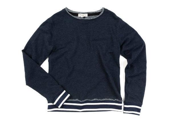 Appaman Highland Sweatshirt