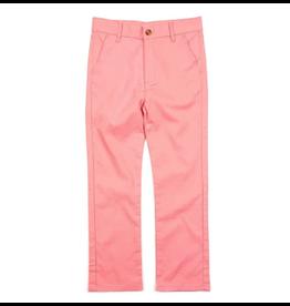 Appaman Pink Beach Pant