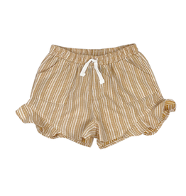 Tiny Whales Gidget Butterfly Shorts - Teen