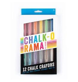 Ooly Chalk-O-Rama