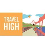 My Little Cities San Francisco Book