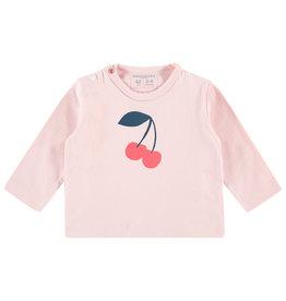 Imps & Elfs Calvania Shirt