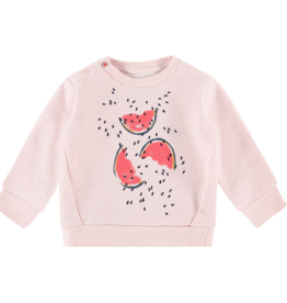 Imps & Elfs Akasia Sweatshirt