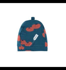 Imps & Elfs Springbok Hat