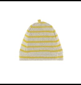 Imps & Elfs Pinetown Hat