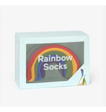 Doiy Rainbow Socks, Classic