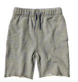 Appaman Stripe Camp Shorts