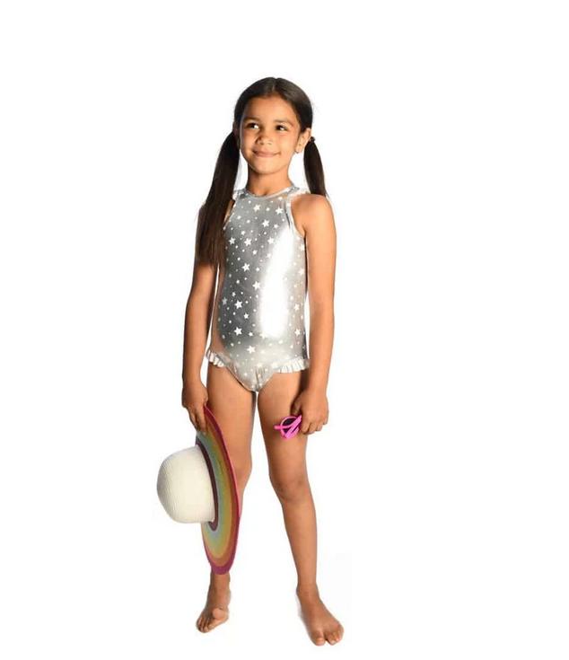 Appaman Calla Swimsuit