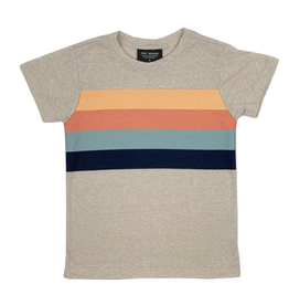 Tiny Whales The 1976 Sand Tee