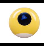 Wild & Wolf Sarcastic 9 Ball