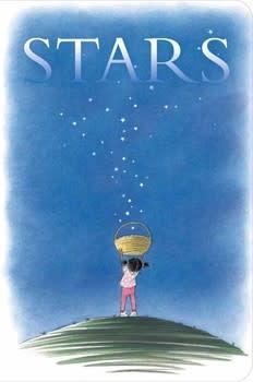 Simon & Schuster Stars