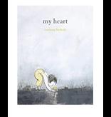 Penguin Random House My Heart