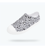 Native Kids Shoes Jefferson Shoe - Grey Digital
