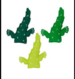 Sunnylife Dive Buddies | Croc