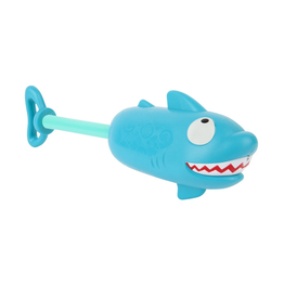 Sunnylife Animal Soaker | Shark
