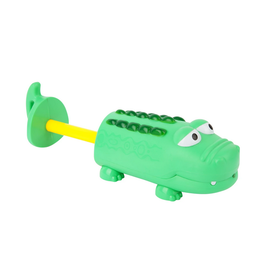 Sunnylife Animal Soaker | Croc